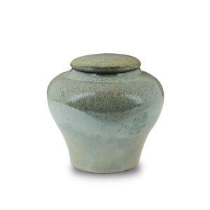 1.1福柴燒茶罐