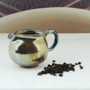 1.2曾聰明柴燒茶海