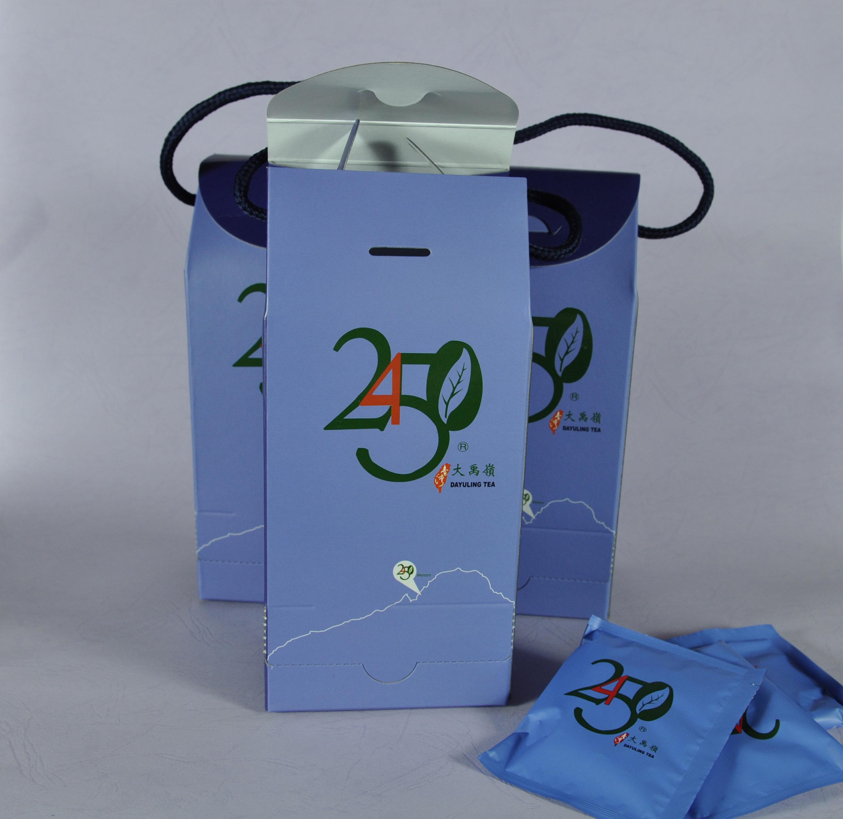 2450大禹嶺茶包-3