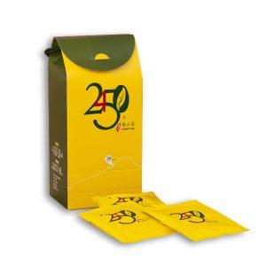 2450梨山茶(一盒)