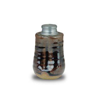 3.1日製陶罐