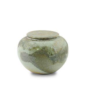 31.1陶茶罐