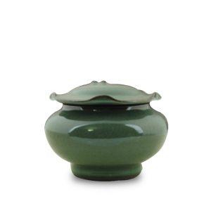 36.1陶茶罐