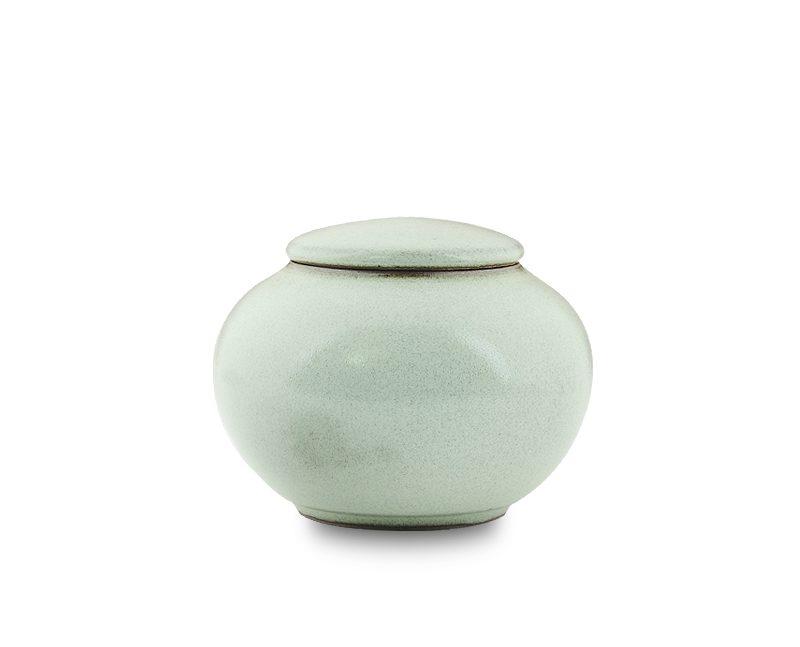 37.1陶茶罐