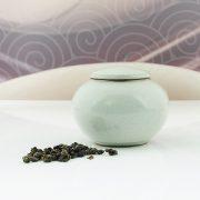 37.2陶茶罐