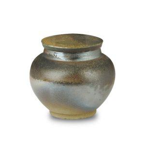 4.1福柴燒茶罐
