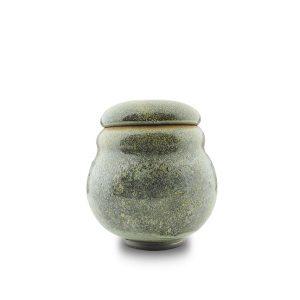 41.1陶茶罐
