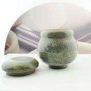 41.2陶茶罐