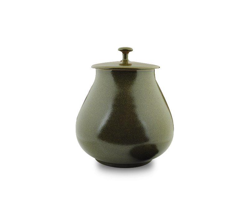 43.1陶茶罐