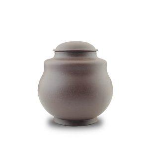 47.1紫砂茶罐