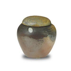 8.1福柴燒茶罐