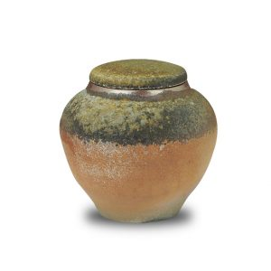 9.1福柴燒茶罐