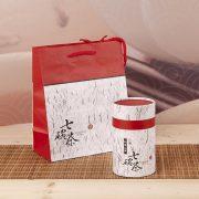 台灣高山茶-阿里山珠露(150公克/罐)2罐入