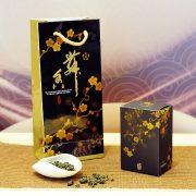 貴妃紅茶(150公克/包)