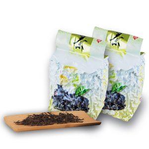 貴妃紅茶300公克(150公克兩入)