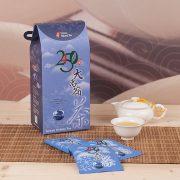 2450-大禹嶺茶包一盒 (提盒包裝30小包入)